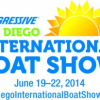 Thumbnail image for San Diego Progressive International Boat Show 2014 Giveaway!