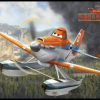Thumbnail image for Dusty Saves the Day! Planes: Fire and Rescue