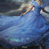 Thumbnail image for Disney's Cinderella Movie Review