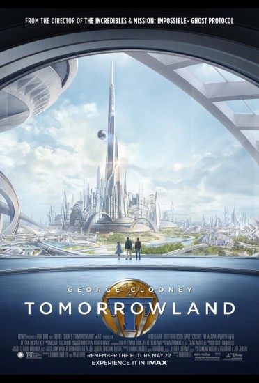 tomorrowland5536a4061130c